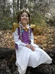 Princess Zelda Halloween Costume Mamafae U0027s Knit Whits