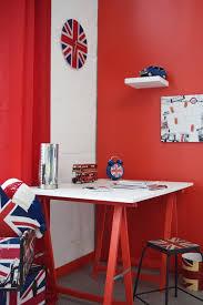 chambre londres pas cher chambre londres fille affordable affordable chambre ado fille