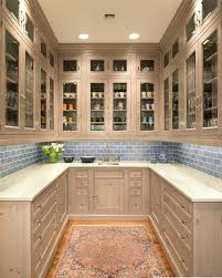 kitchen butlers pantry ideas butler pantry ideas butler pantry ideas kitchen traditional with