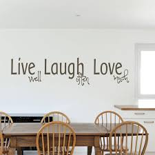Dining Room Wall Quotes Compare Prices On Custom Quotes Online Shopping Buy Low Price