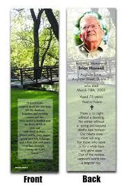memorial bookmarks memorial bookmarks lareal co