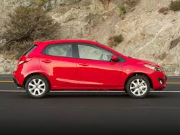 mazda cars and prices 2014 mazda mazda2 price photos reviews u0026 features
