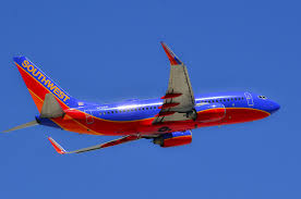Southwest Flight Tickets by Southwest 72 Hour Sale Popsugar Smart Living