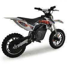 electric motocross bike for kids 51315a50a020c188471bbcd2fe3db556 image 900x900 jpg