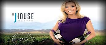 j house greenwich to host gifft wine dinner with kathie lee