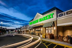 alexandria va bradlee shopping center retail space for lease