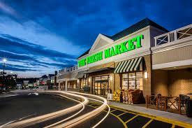 alexandria va bradlee shopping center retail space for lease