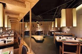 unique 90 minimalist restaurant design inspiration design of 9