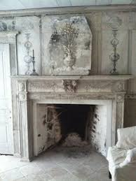 Shabby Chic Fireplace Mantels by Bronson Pinchot Project About Us Contact U2013 Homage The Bronson