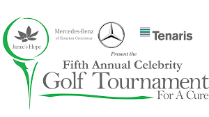 logo mercedes benz 2017 thank you for supporting the 2017 jamie u0027s hope 5th annual golf