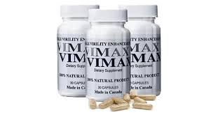 vimax review worst male enhancement supplement list men s health