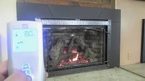 Design A Kit Home by Fireplace Simple Gas Fireplace Starter Kit Home Design Image