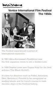 95 best film 1957 images on pinterest academy awards oscars and