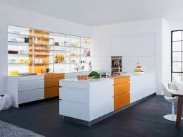 kitchen wall shelving ideas kitchen shelf designs best 25 open kitchen cabinets ideas on