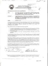 Private Tutor Resume Philippine Librarians Association Inc November 2011