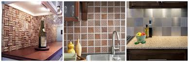 a splash back can boost your kitchen u0027s style u2014 if it u0027s the right