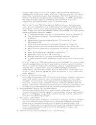 Practice Manager Resume 100 Practice Manager Resume 100 Practice Manager Resume