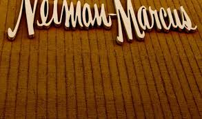 neiman says 1 1m cards compromised in data breach