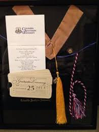 graduation keepsakes wholesale diploma frames manufacturing distributor certificate