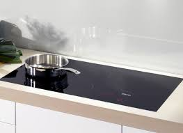 Monogram Induction Cooktop Miele Km 6375 36