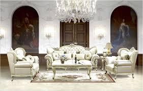 Individual Chairs For Living Room Design Ideas Living Room Interior Mesmerizing Living Room Design Living
