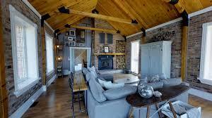 Java 3d Home Design Eddie Murphy House Matterport