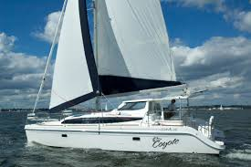 14 things to remember when buying a catamaran sail magazine