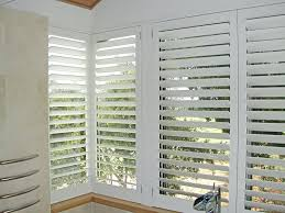 Shutter Up Blinds And Shutters Window Blinds Windows Shutters Blinds Corner Window Bay Shutter