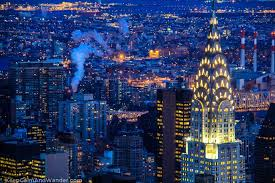 chrysler building new york art deco architecture 2 keep calm and