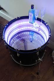 best 25 drum table ideas only on pinterest music studio decor