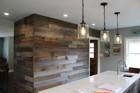 reclaimed barn wood wall welcome to chicago barn door co chicago barn door co