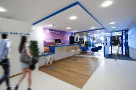 case study high impact exhibition spaces events and retail