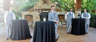 rockwall wedding chapel rockwall wedding chapel home
