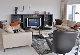 Wohnzimmer Und Schlafzimmer In Einem Wohn Schlaf Esszimmer In Einem Raum Alle Ihre Heimat Design