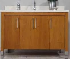 Empire Industries Vanity 51 Best Bathroom Vanities Images On Pinterest Bath Vanities