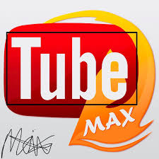 captainsparklez logo max 189 youtube