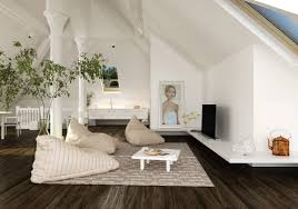 Home Design Living Room Simple by Home Design 93 Fascinating White Living Room Tables