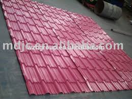 carport roofing sheet metal roof flashing buy cap metal
