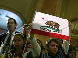 calexit u0027 secessionist group relaunches after ties to russia caused