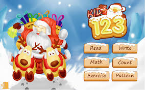 math for kids android apps on google play