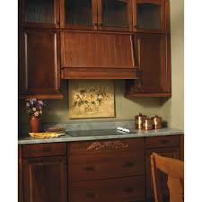 Kitchen Broan Hood Range Hoods At Lowes