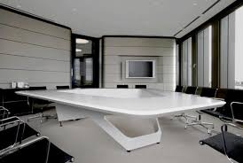 home office cool executive office designs executive office