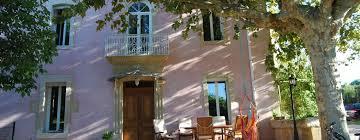 chambre d hote camargue richard location de gite de vacance et chambre d hôte proche