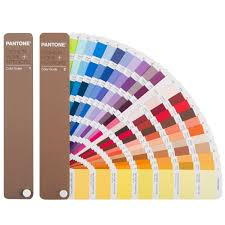 pantone fashion home interiors color guide 210 colors ebay
