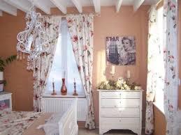 chambre style anglais chambre style anglais a quoi ressemble votre chambre maison