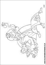 alice wonderland coloring pages 19 http www kidscp