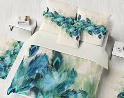 Featherbedding Feather Bedding Etsy