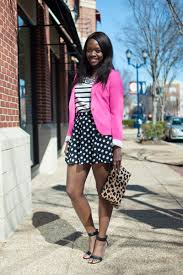 Mixed Patterns by Pattern Play 6 Tips For Mixing Prints The Everygirl