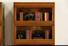 bookcase ebay decorations ideas inspiring excellent under bookcase