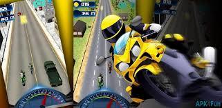 moto apk racing moto apk 1 1 racing moto apk apk4fun